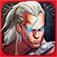 Wraithborne Icon