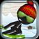 Stickman Ski Racer Icon