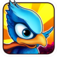 Bird Mania Icon