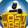 Last DashAction Game Review iOS