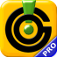 Go Expense Pro Icon