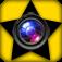 Camstar Pro Icon