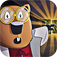 SciBeaver Adventures Icon