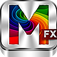 MasterFX HD Icon