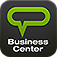 Angies List Business Center app icon