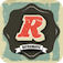 Retromatic Icon
