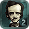iPoe 2  The Raven The Black Cat and Other Edgar Allan Poe Interactive Stories