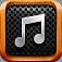 Ringtone Unlimited Pro  Create Unlimited Ringtones and Alert Tones