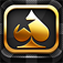 Celeb Poker VIP Icon
