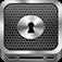 App Secret Icon