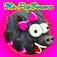 MsPigBounce Icon