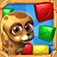 Pet-Rescue-Saga-icon-ios