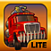 Earn to Die Lite ios