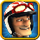 Joe Danger Icon