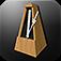 TrueMetronome Icon