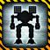 Battletech  Metroid City Defender