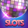 Mirrorball Slots Mobile Edition icon
