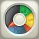aTimeLogger 2 Icon