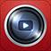 Приложение для съемки видео YouTube Capture стало доступно для iPad - НОВОСТИ IT.TUT.BY.