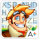 Cryptograms by Puzzle Baron Icon