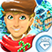 Paradise Cove: Holiday Adventure icon