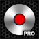 TapeACall Pro Icon