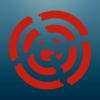 Target Smash Review iOS