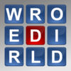Word Riddle Deluxe Icon