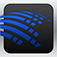 DriveALog Icon