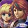 RPG Alphadia 2 Icon