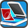 Scanner Pro Edition Icon