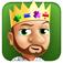 King of Math Junior Icon