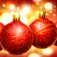 Christmas Puzzles Icon