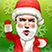 Gangnam SantaBooth icon