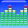 iEQ Icon