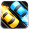 Traffic Blitz Icon
