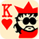 The King Of Hearts Icon