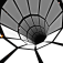 SpeedX Icon