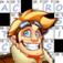 Acrostics by Puzzle Baron Icon