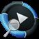 iSearchPlay Icon