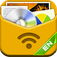 FileMaster - File Manager & Downloader icon