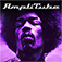 AmpliTube Jimi Hendrix Icon