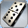 Domino HD Icon