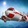 Flight Unlimited Las Vegas Icon