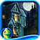 Curse at Twilight: Thief of Souls - A Hidden Object Adventure