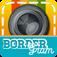 BorderGram
