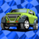 Micro Racing HD Pocket Icon