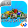 Chachacha Slot Simulator Icon