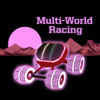 MultiWorld Racing