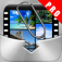 Photo Sharing Pro  attach multiple photos to email